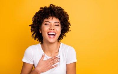 33 Funny Dentist Jokes & Puns | Dental Humor for Patients